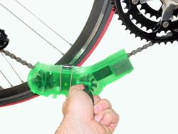 Bike Tune Up