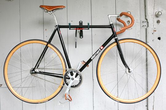 fixie-bike-2.jpg (540×359)