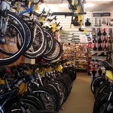 best bike shop