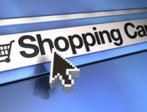 Used Bike | Shopping Online