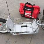 maya-cycle-bike-trailer-review